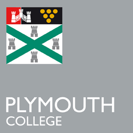 Plymouth College Lets